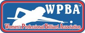 WPBA logo