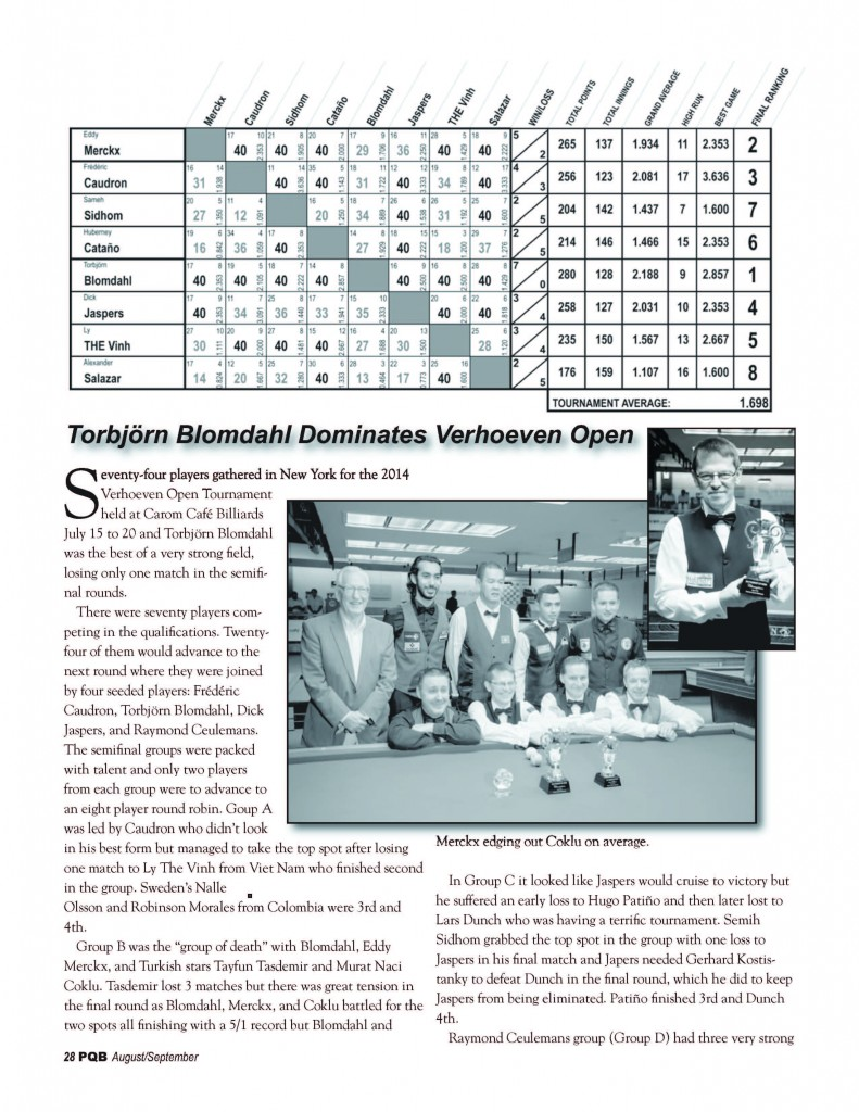 USBA NEWSLETTER AUG 2014_Page_3