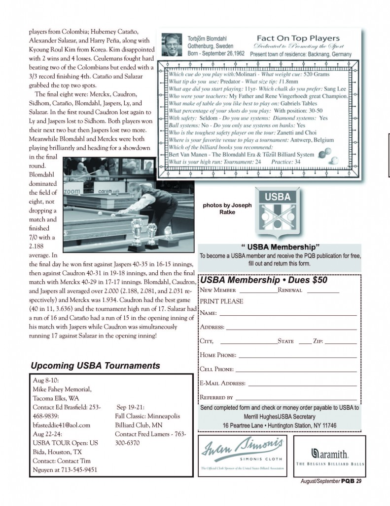 USBA NEWSLETTER AUG 2014_Page_4