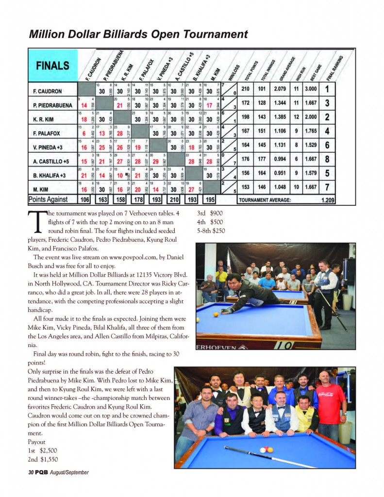 USBA NEWSLETTER AUG 2014_Page_5