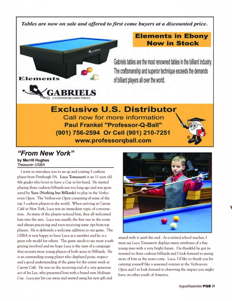 USBA NEWSLETTER AUG 2014_Page_6