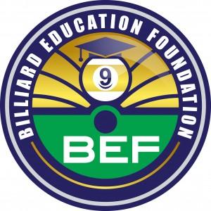 BEF-logo 300 copy