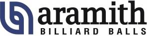 Aramith logo large