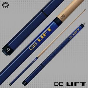OBLP OB Lift Pro Jump Cue