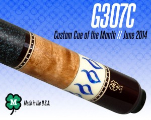 0614-cotm-PR