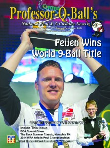 cover august 2014 copy