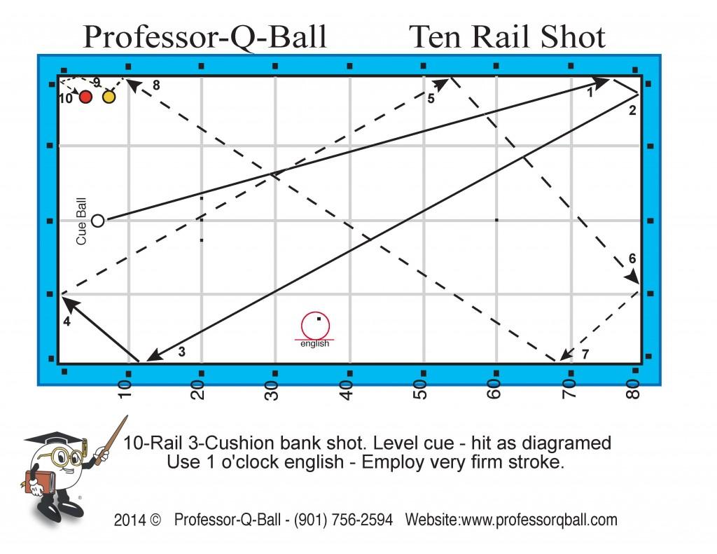 10-rail-shot-frame-1024x791