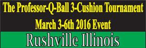 Rushville-Banner 300x100-2016