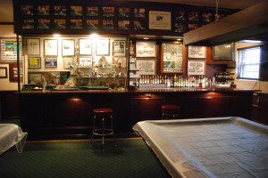 Bar Area web
