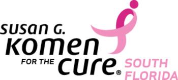 Logo Cure