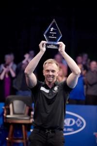 Thorsten.trophy.PQB
