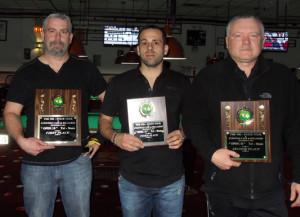 Steinway winners