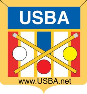 USBA-LOGO-WEB