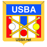 usba logo Feature image
