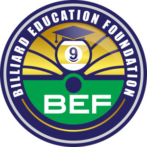 BEF-logo 300