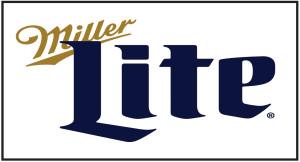 Millier Beer Logo