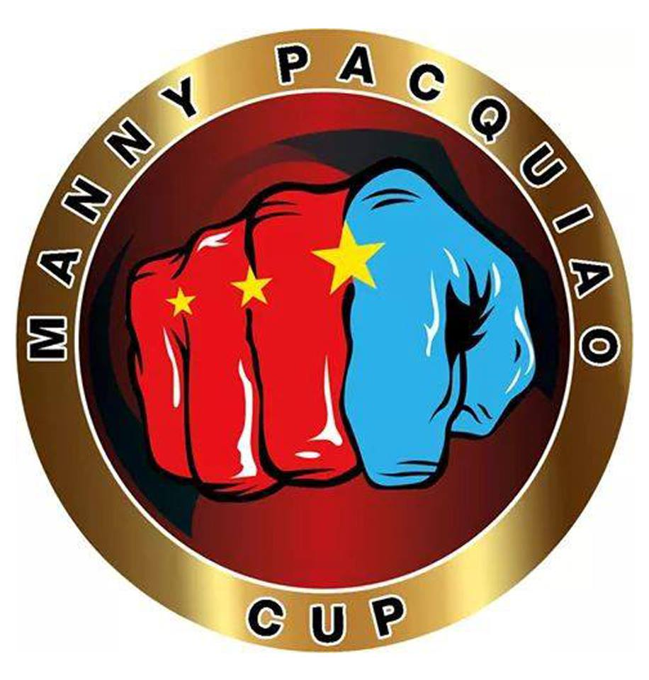 mp_cup