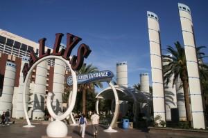Ballys_Las_Vegas