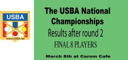 USBA-NATIONAL-F-IMAGE-Round