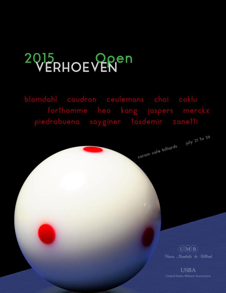 2015_Verhoeven_Poster_REV05