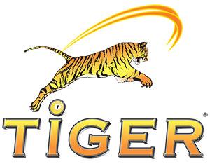 SBX2013-sponsor-Tiger-web