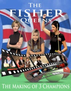 The-Fisher-Queens-web