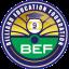 BEF-logo-gradient-250-64x64