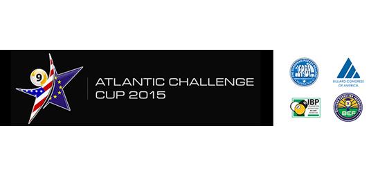 Alantic Cup fi