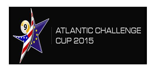 Atantic cup web3