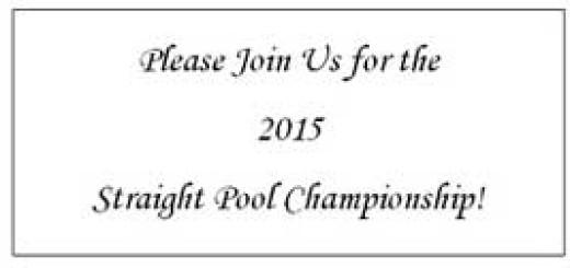 american-straight-pool-2fi
