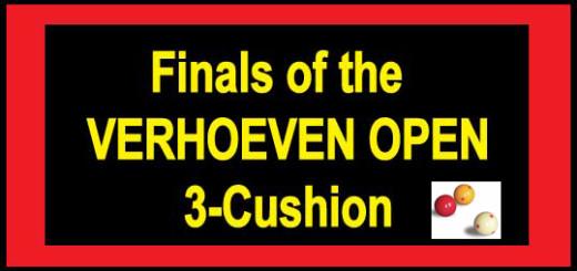 finals-verhoeven-Open-fi