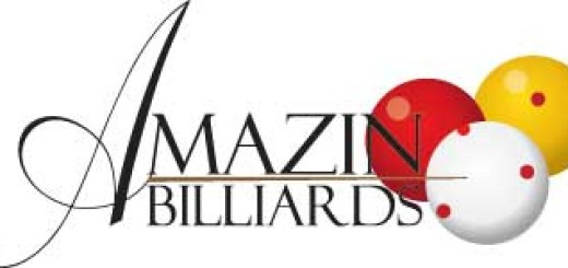 Amazin-Billiards-Logo-web