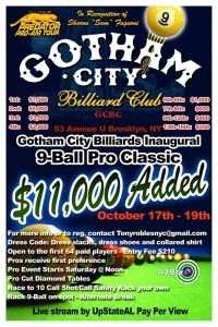 Gotham-Pro-Event WEB
