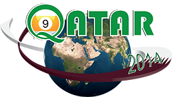 w9bc2014-logo