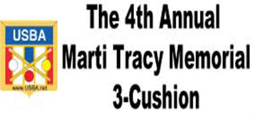 USBA-Marti-Tracy-fi-2015-we