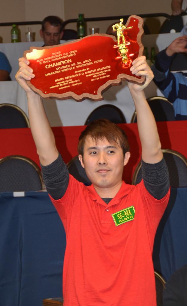 vertical Cheng Yu