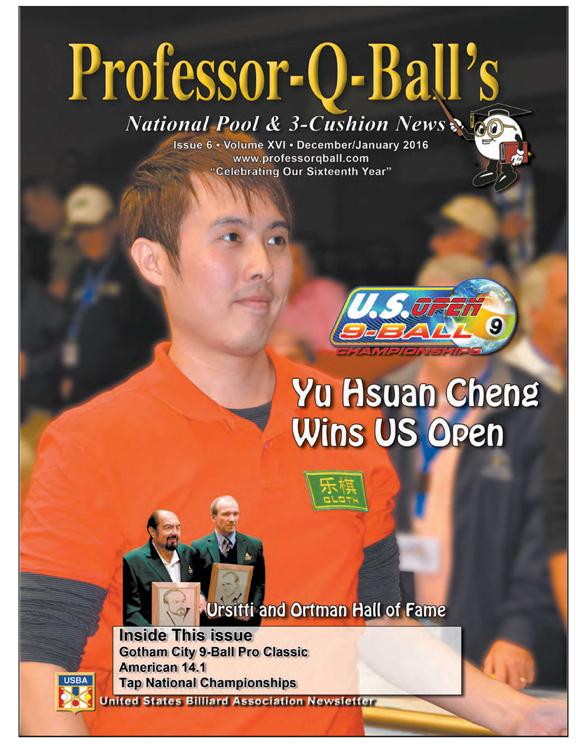 Cover-front-web-Dec-Jan-2015-6