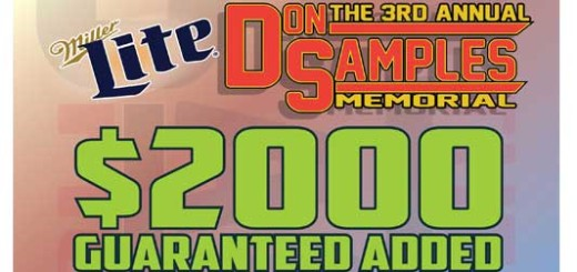 Don-Samples-Feature-Banner