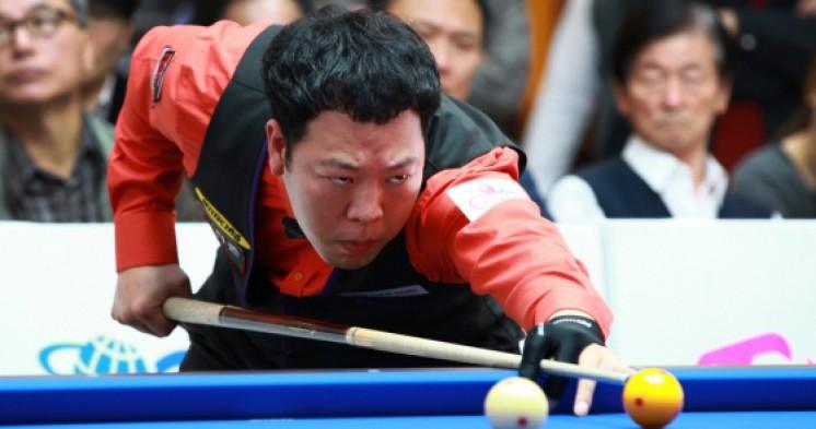 Dong-Koong Kang