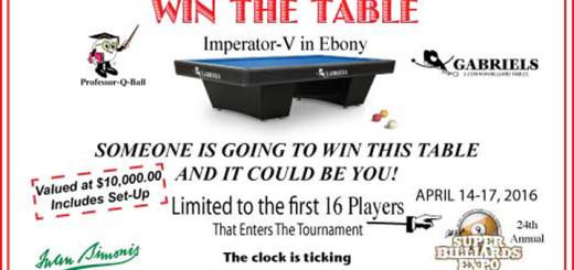 Info-half-page-win-table WEB