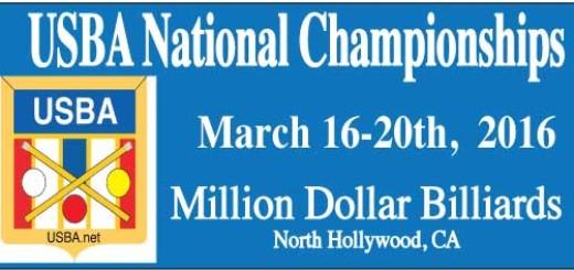 NATIONAL-MILLION-DOLLAR-BILLIARDS