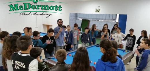 mcdermott-pool-academy
