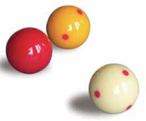 3 balls imperator copy