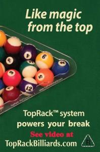 TopRackAd-web