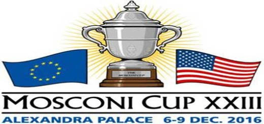 Mosconi-Cup-web-logo