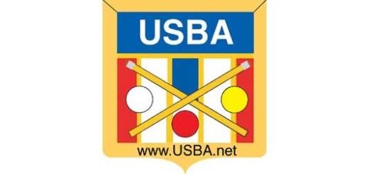 REVISE-USBA-LOGO-WEB