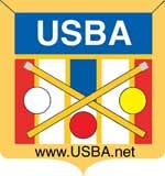 USBA-LOGO-Leftbar-WEB