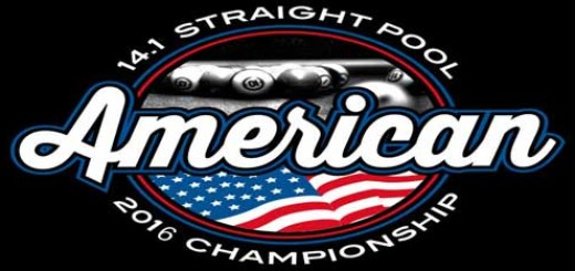 American-14.1-webfi