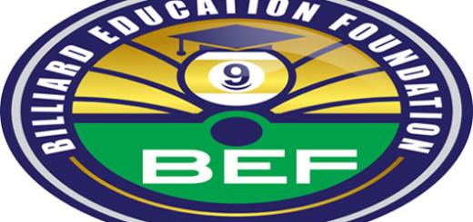 BEF-logo-fi