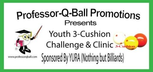 Youth-3-Cushion-web-fi